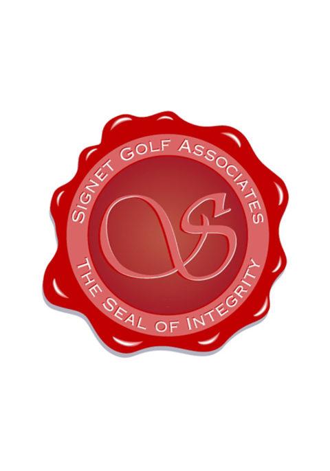 Signet Golf Associates