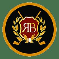 Red Bridge Golf Club